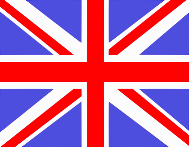 flag, outline, cartoon, british, free, flags, great