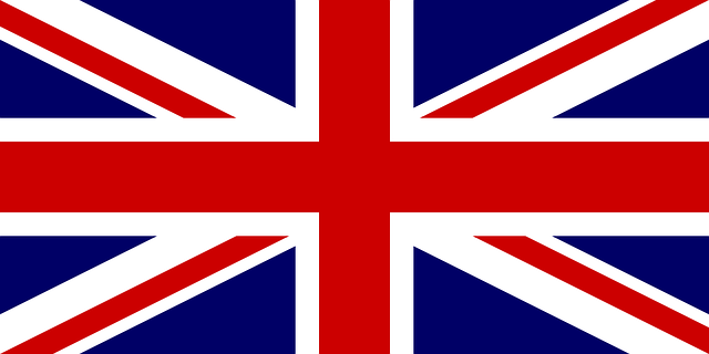 flag, sign, europe, signs, symbols, british, flags