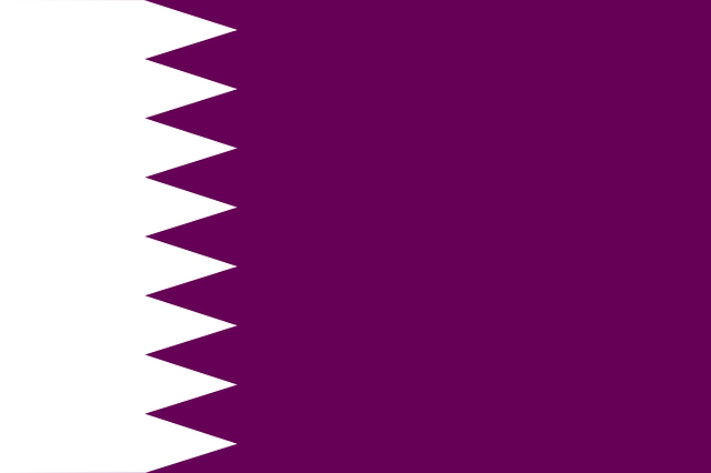 flag, sign, signs, symbols, flags, united, asia, arab