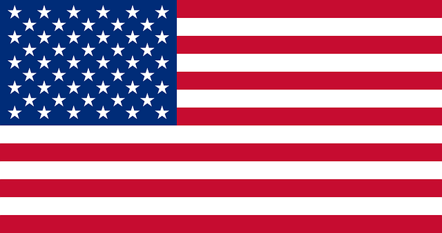 flag, states, north, signs, symbols, flags, united, usa