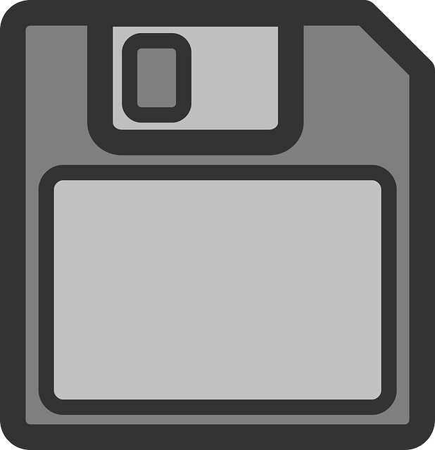 flat, file, save, theme, action, icon