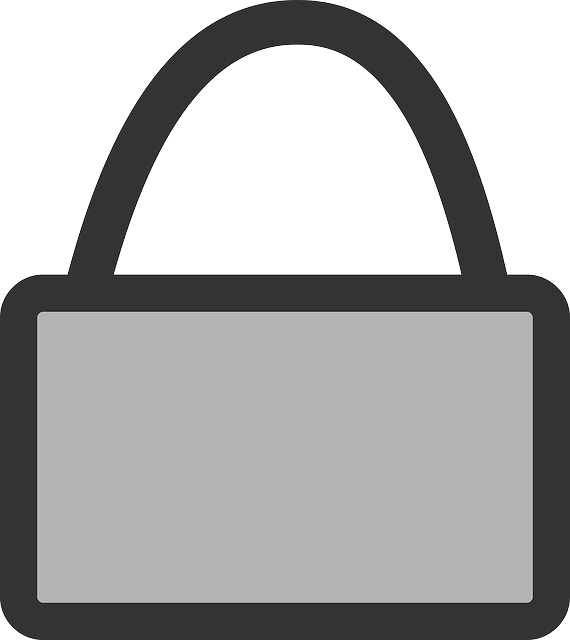 flat, lock, theme, action, encrypted, icon