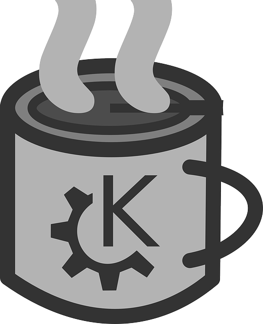 flat, mug, tea, theme, action, icon