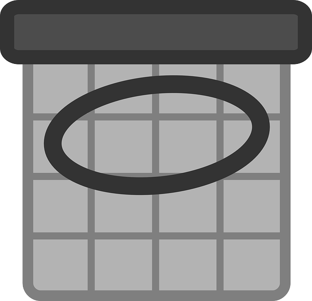 flat, select, days, date, calendar, pick, picker, icon