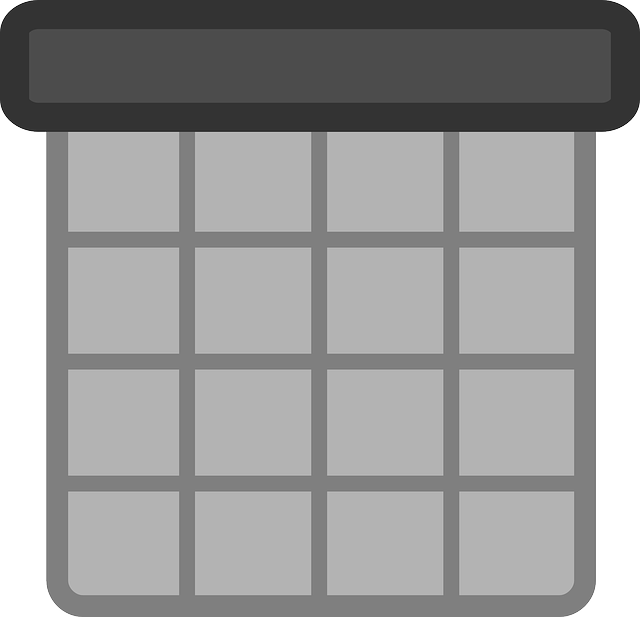 flat, theme, action, calendar, icon