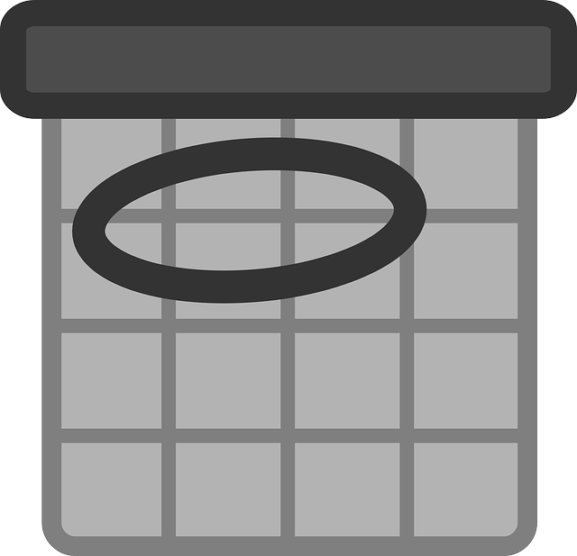 flat, theme, action, date, calendar, icon