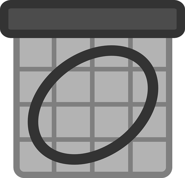flat, theme, action, date, icon