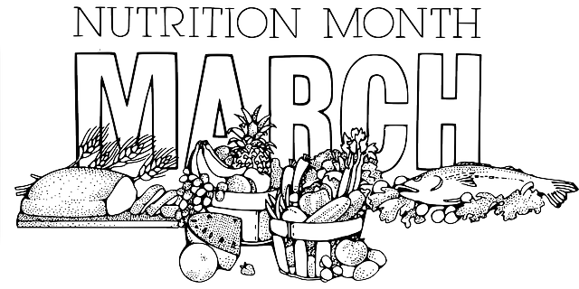 food, bread, watermelon, drawing, march, fish, fruits