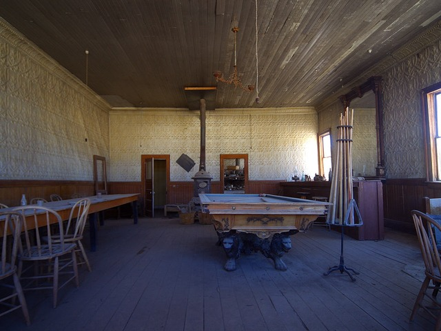ghost town, bodie, wild west, usa, old, leave, salloon