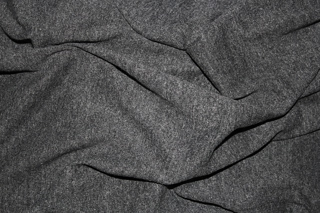gray background, gray, background, object, textile