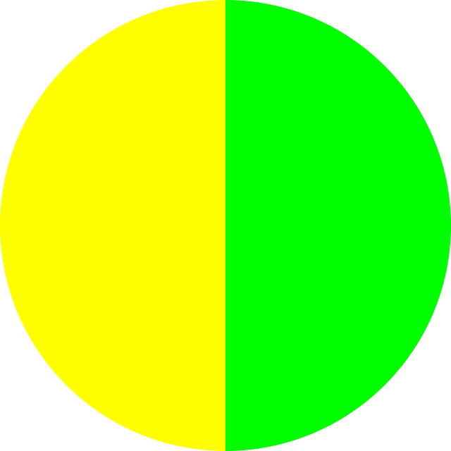 green, icon, yellow, lemon, control, correction, image