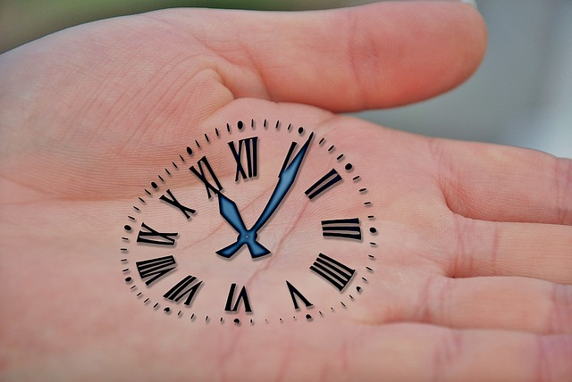 hand, hands, keep, time, clock, amount of time, time of