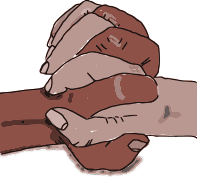 hands, culture, diversity, equity, ethnic, fraternity