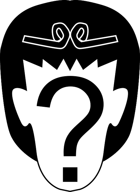 head, mask, face, silhouette, unknown