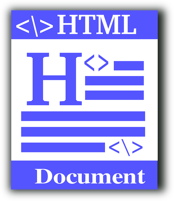 html, file type, source code, code, file, page