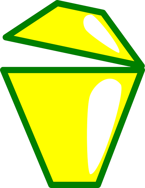 icon, bucket, can, trash, theme, action, urn