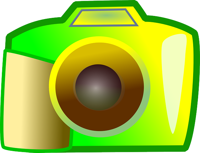 icon, camera, theme, apps, photo, snapshot
