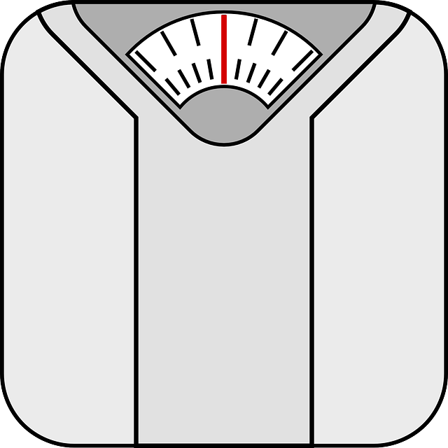 icon, drawing, cartoon, scale, free, body, machine
