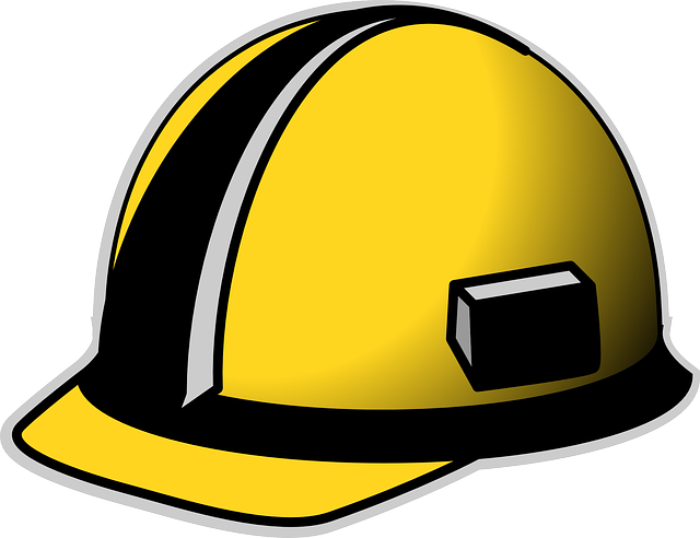 icon, drawing, fireman, safety, cartoon, construction