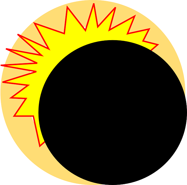 icon, eclipse, fire, explosion, theme, apps