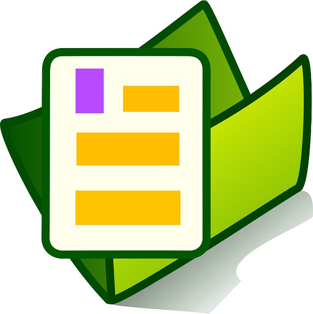icon, folder, documents, document, theme, files, file