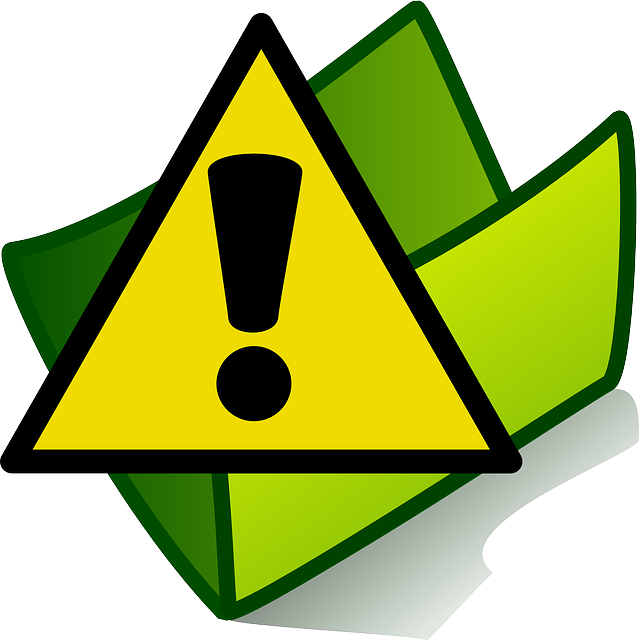 icon, folder, theme, important, caution