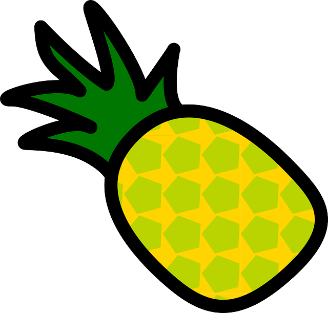 icon, fruit, watermelon, yellow, cartoon, money, orange