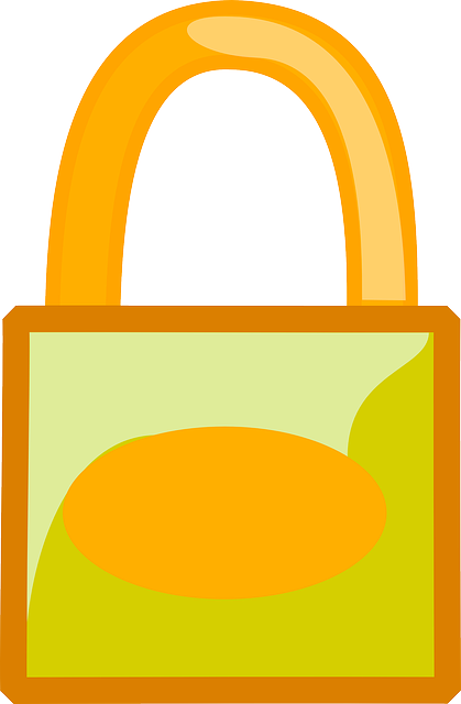 icon, lock, theme, encrypted, secure, security