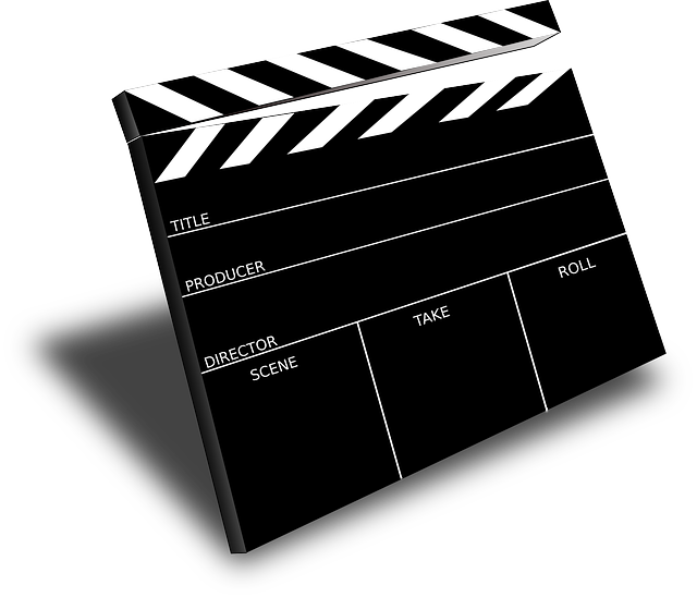 icon, slate, chair, scene, cartoon, board, movie, free