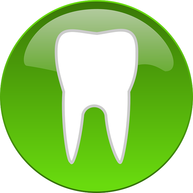 icon, symbol, cartoon, button, logos, free, logo, teeth