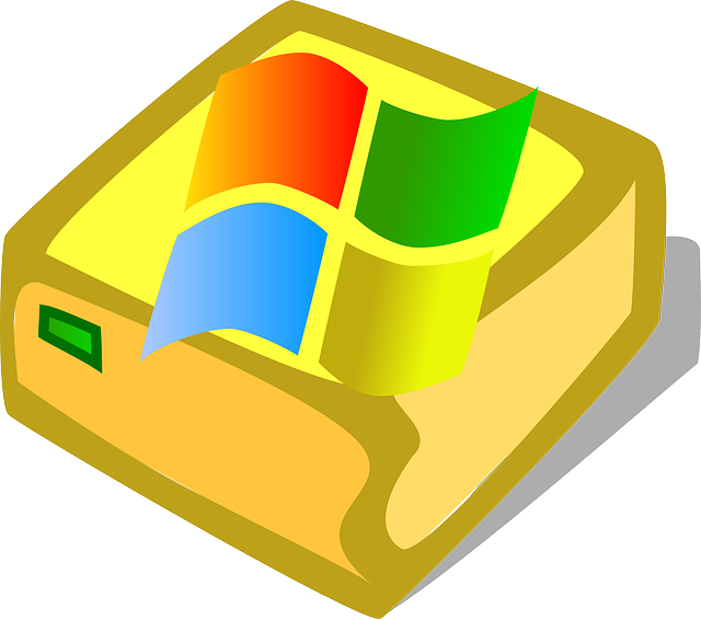 icon, theme, windows, software, device, window