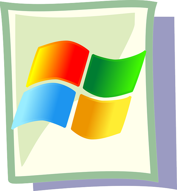 icon, theme, windows, software, program, window