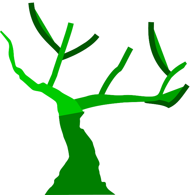 icon, tree, branch, theme, action, twigs, twig