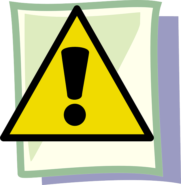 icon, yield, theme, important, caution, hazardous