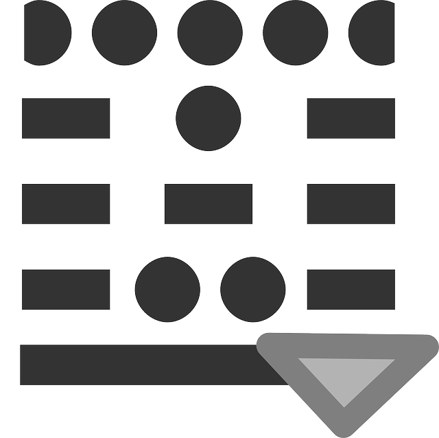 ink, flat, diagram, theme, action, icon