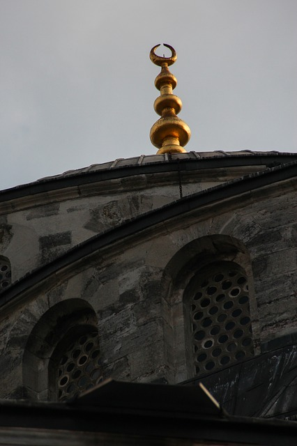 istanbul, mosque, blue mosque, faith, muslim, history