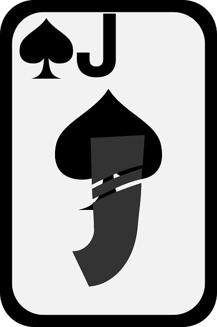 jack, casino, game, cards, play, poker, spades, bet