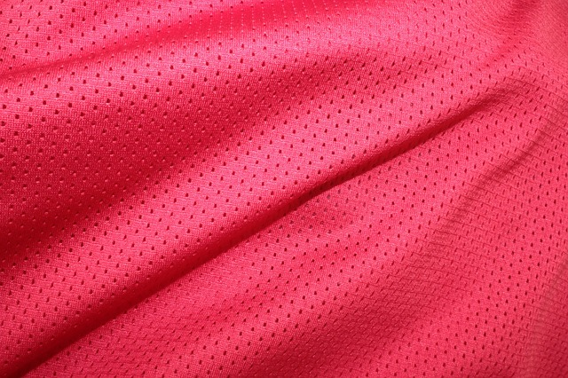 jersey, cloth, textile, background