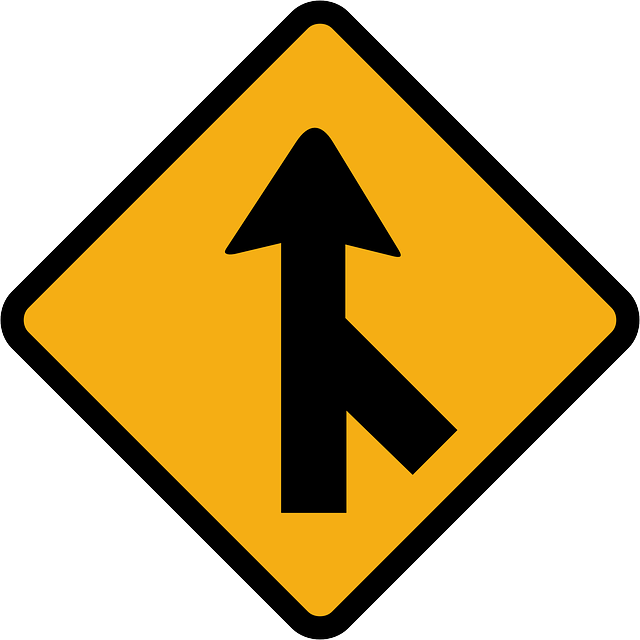 junction, intersection, side road, crossroads