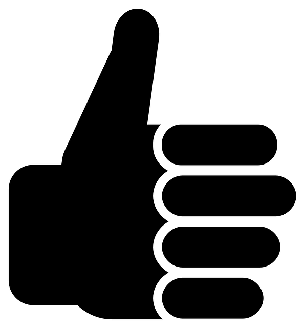 like, thumb up, hand, positive, yes, approve, thumb