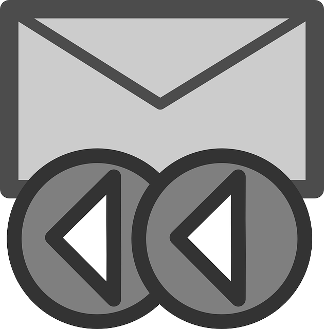 mail, flat, all, theme, action, reply, icon