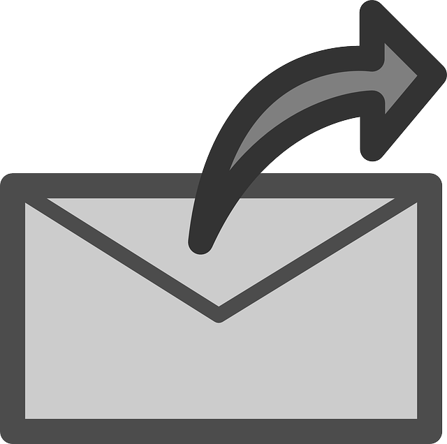 mail, flat, theme, action, send, icon