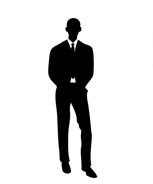 man, male, businessman, person, suit, tie, black