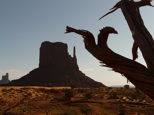 monument, valley, towers, rocky towers, climb, steep