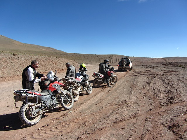 motorcycle tours, motorcycle tour, motorcycle