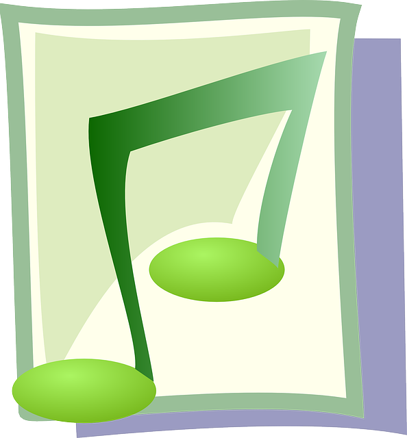 music, icon, audio, file, theme, sound