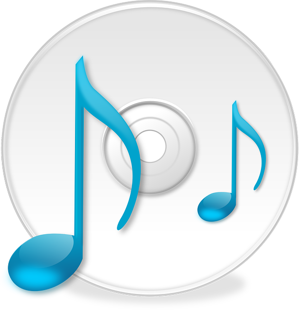 music, icon, rom, notes, note