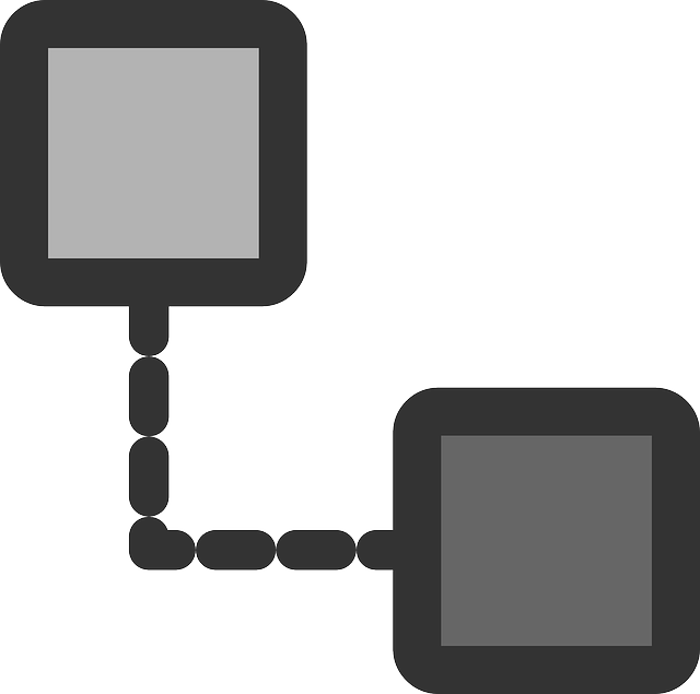 network, flat, theme, action, connection, icon
