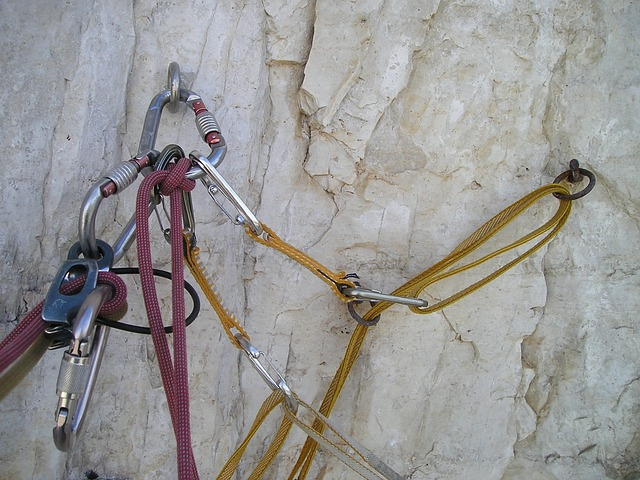 normal hooks, hook, alpine climbing, stand, climb