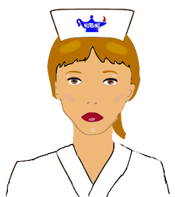 Free Pictures Nurse 53 Images Found
